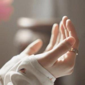 5 Tips Cepat Hamil Menurut Islam Untuk Memperoleh Keturunan Soleh dan Soleha